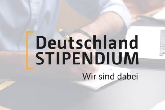 170531_deutschland-stipendium