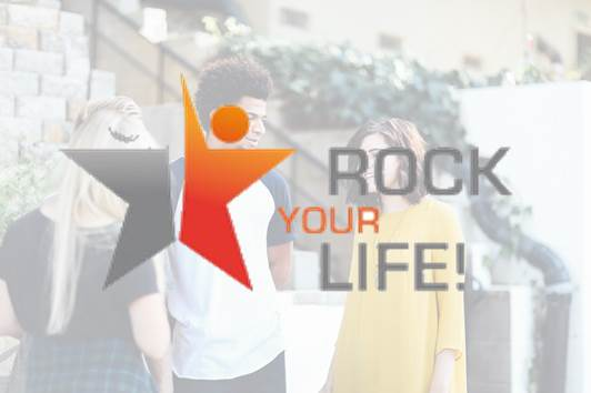 170531_rock-your-life