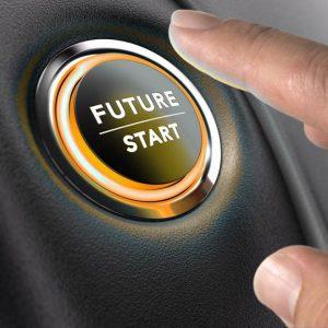 180327_Automotive Teaser_square
