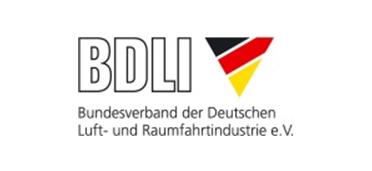 BDLI_new