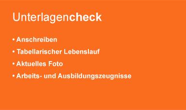 Bewerbungs_Check