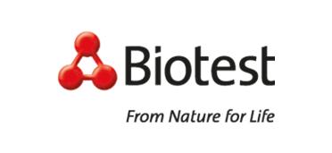 Biotest_new