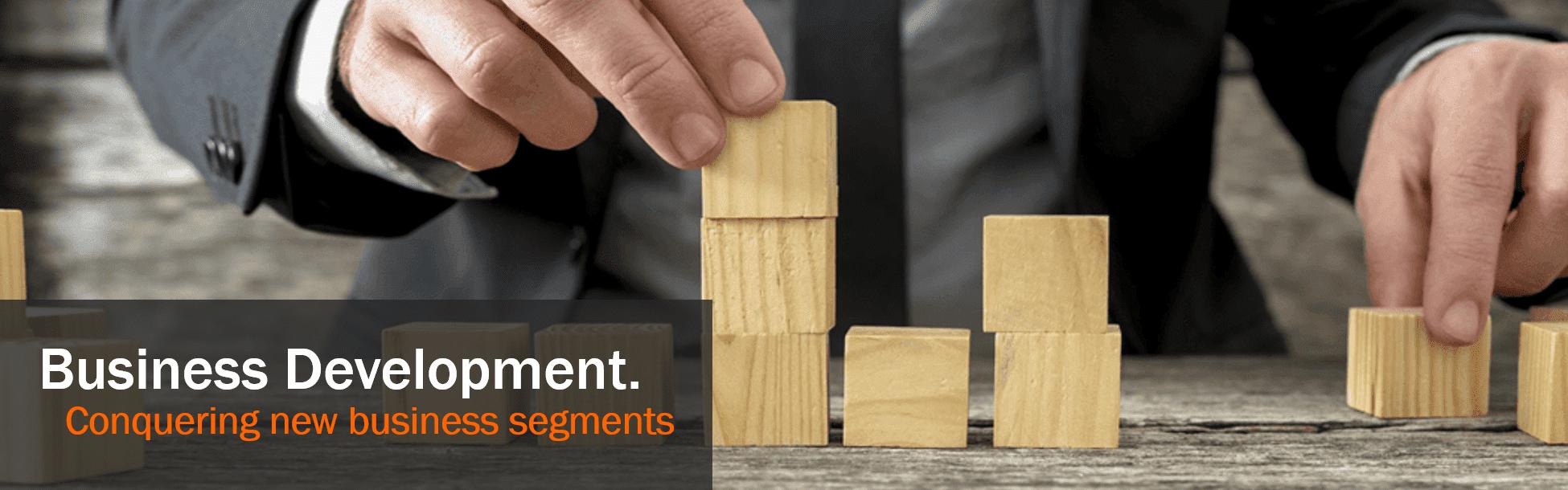 Business Development_Slider_en