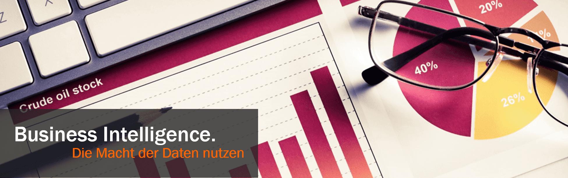 Business Intelligence _Slider_de