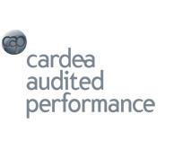 Cardea_Teaser
