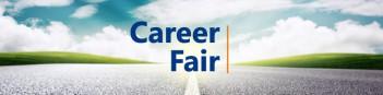 CareerFair_Header_neutral