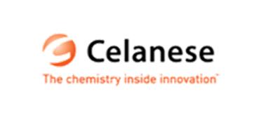 Celanese_new