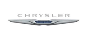 Chrysler_new