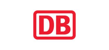 DB_new