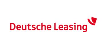 Deutsche Leasing_new