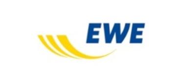 EWE_new