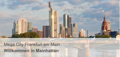 Frankfurt_Geschichte