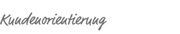 HL_Kundenorientierung