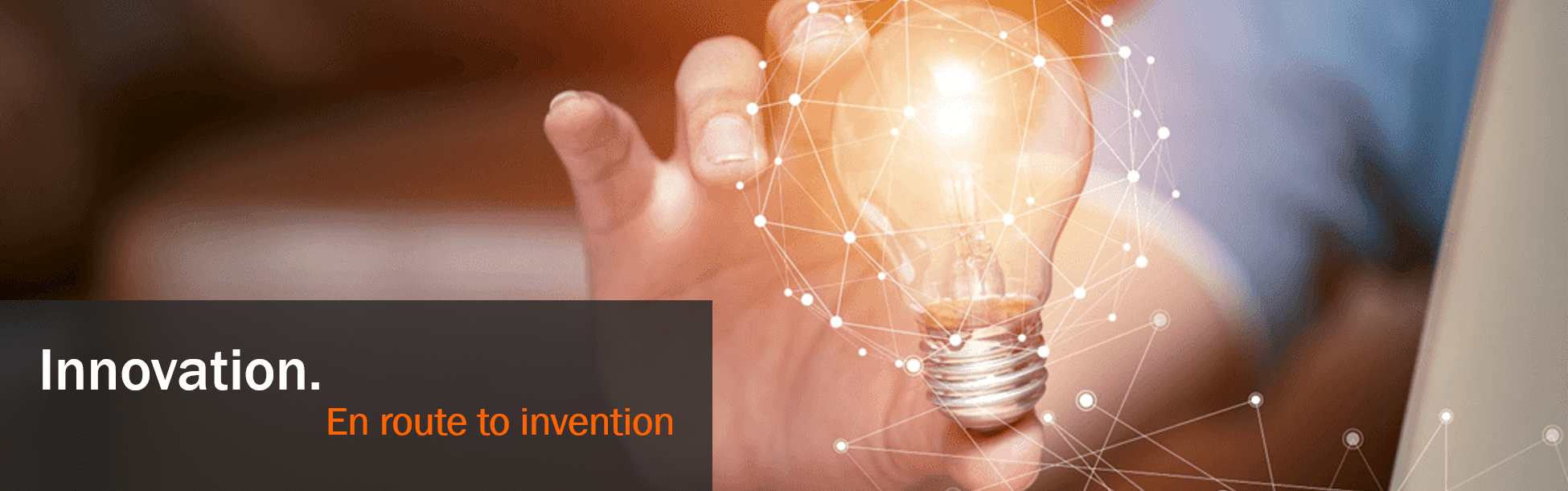 Innovation_Slider_en