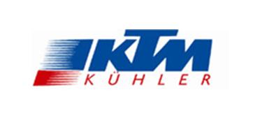 KTM Kuehler_new