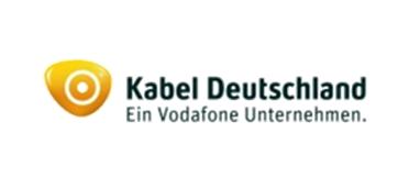 Kabel DE_new