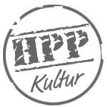 Kultur_nurStempel