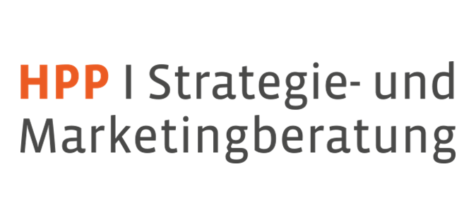 HPP Strategie- und Marketingberatung