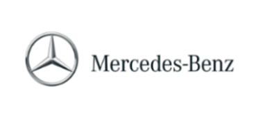 Mercedes-Benz_new