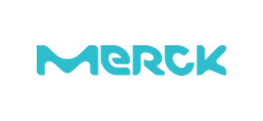Merck_new