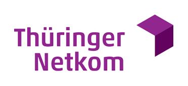 Netkom Thuring