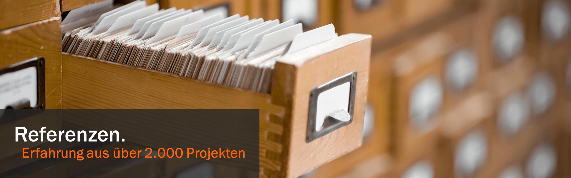 Referenzen_Slider