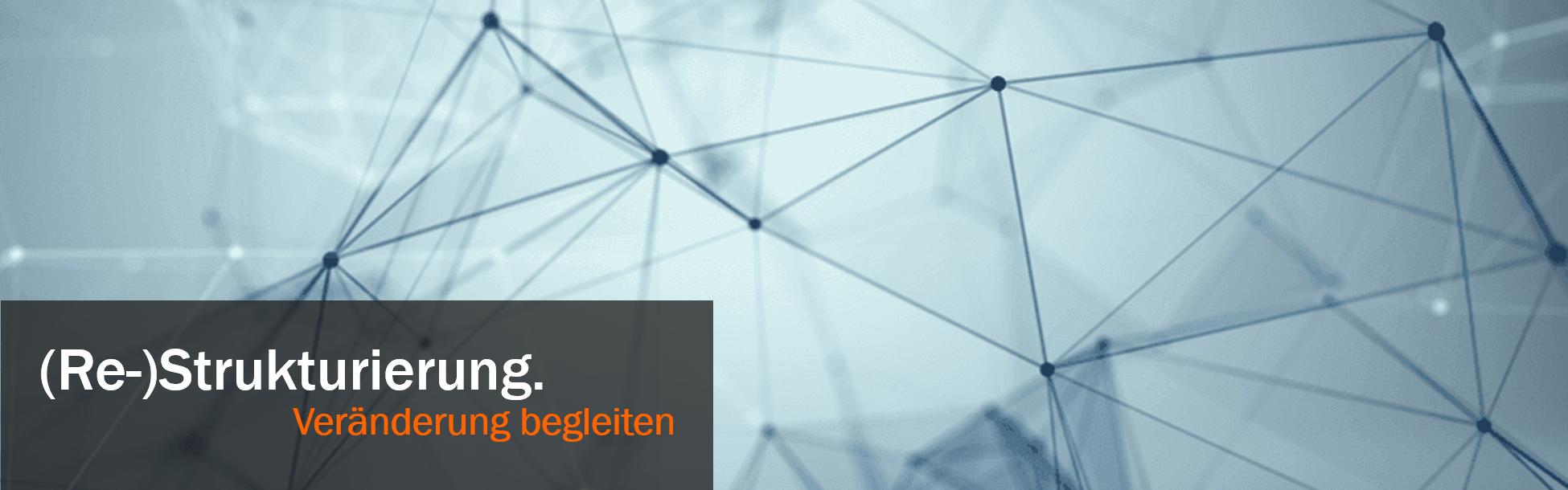 Restrukturierung_Slider_de