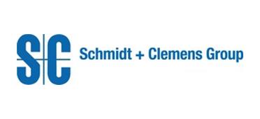 Schmidt und Clemens_new
