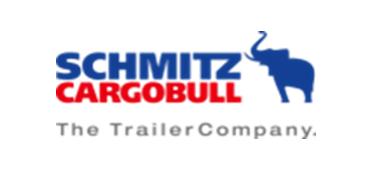 Schmitz Cargobull_new