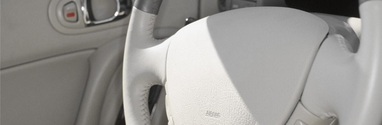 Slider_Airbag