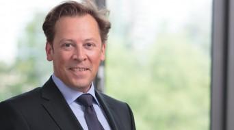Dr. Thorsten Liebehenschel