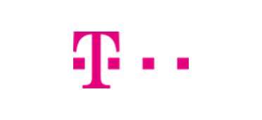 Telekom_new