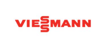 Viessmann_new