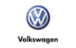 Vollkswagen_new