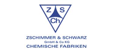 Zschimmer und Schwarz_new