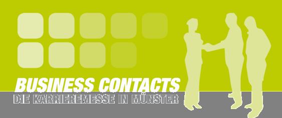 bcm_logo_deutsch