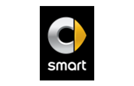 smart_new